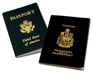 canadian citizenship application over 65