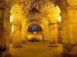 Dicocletians Palace (11)