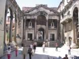 Dicocletians Palace (12)