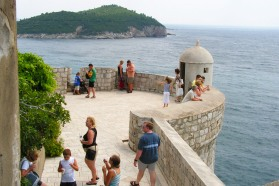 Dubrovnik (16)