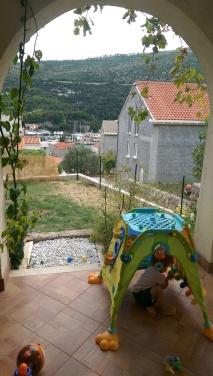 Dubrovnik (22)