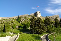 Klis Fortress_Split (1)