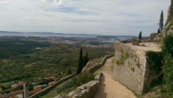 Klis Fortress_Split (6)