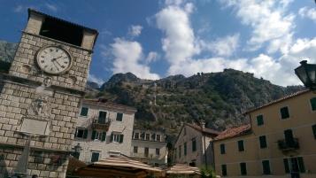 Kotor - Old Town (14)