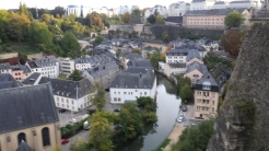 Luxembourg (7)