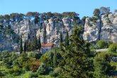 Marjan Park - Split (2)