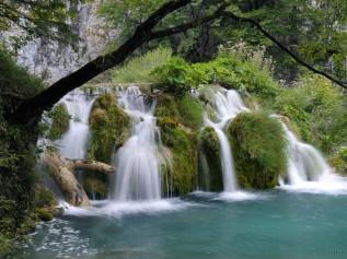 Plitvice Lakes (19)