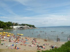 Split (8)_Bacvice Beach