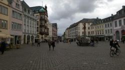 Trier (10)