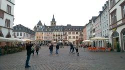 Trier (2)