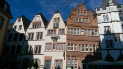 Trier (45)