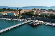 Zadar Old Town (1)