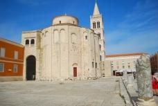 Zadar Old Town (13)