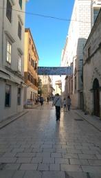 Zadar Old Town (15)
