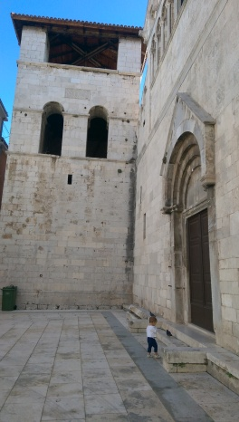 Zadar Old Town (17)