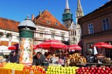 Zagreb (14)_Market