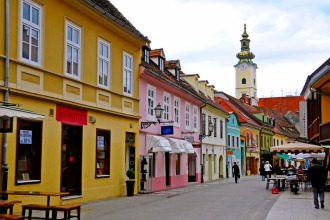 Zagreb (6)
