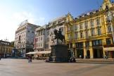 Zagreb (8)_Town Centre